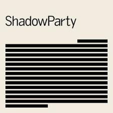 ShadowParty - ShadowParty - LP Vinyl