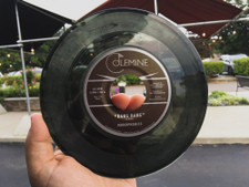 "Monophonics - Bang Bang - 7"" Colored Vinyl"