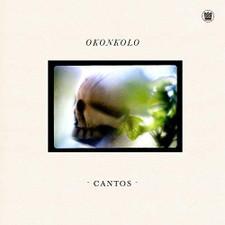 Okonokolo - Cantos - LP Vinyl