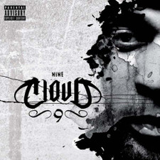 Nine - Cloud 9 - LP Vinyl