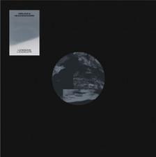 "Sibling & Heavencord - Lonesome Landscape - 12"" Vinyl"