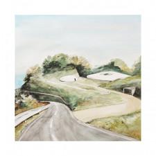 Michiru Aoyama - Brilliant Days - LP Vinyl