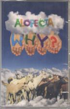 Why? - Alopecia - Cassette