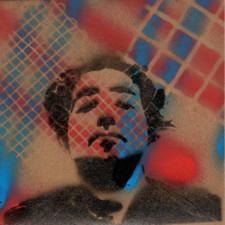 """Onry Ozzborn - Ten & Two - 7"""" Vinyl"""