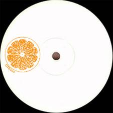 "Various Artists - Afro Edits Vol. 4 - 12"" Vinyl"