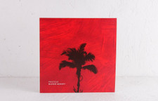 "Protoje - Blood Money / Protection - 7"" Colored Vinyl"