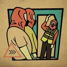 Beak> - >>> - LP Vinyl