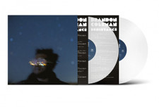 Brandon Coleman - Resistance - 2x LP Vinyl
