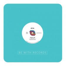 "Bo'vel - Check 4 U - 12"" Vinyl"