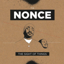 The Nonce - The Sight Of Things - 2x LP Vinyl
