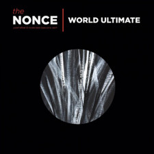 The Nonce - World Ultimate - 3x LP Vinyl