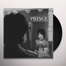 Prince - Piano & A Microphone 1983 - LP Vinyl