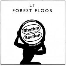 """LT - Forest Floor - 12"""" Vinyl"""