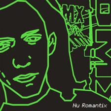 DMX Krew - Nu Romantix - 2x LP Vinyl