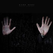 Echo Beds - Buried Language - LP Vinyl