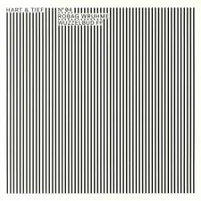 Robag Wruhme - Wuzzelbud FF - 2x LP Vinyl
