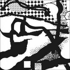 Thomas Fehlmann - Los Lagos - 2x LP Vinyl