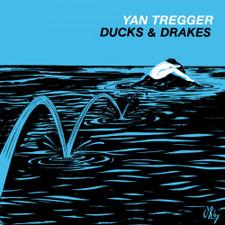 Yan Tregger - Ducks & Drakes - LP Vinyl