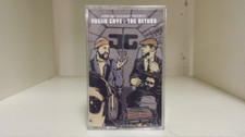 Mos Def Vs. Marvin Gaye - Yasiin Gaye: The Return CSD - Cassette