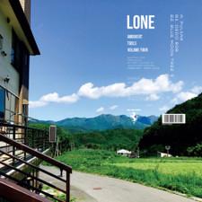 "Lone - Ambivert Tools Vol. 4 - 12"" Vinyl"