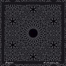 Muslimgauze - Ingaza - 2x LP Vinyl