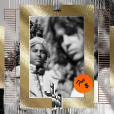 The Jack Moves - Free Money - LP Vinyl