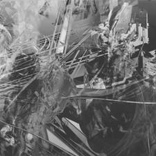 Richard Devine - Sort\Lave - 3x LP Vinyl