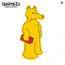 Quasimoto - Yessir Whatever - LP Vinyl