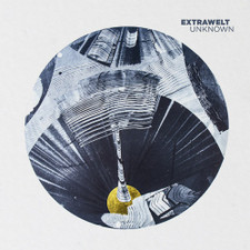 Extrawelt - Unknown - 3x LP Vinyl