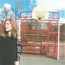 Carla dal Forno - Top Of The Pops - Cassette