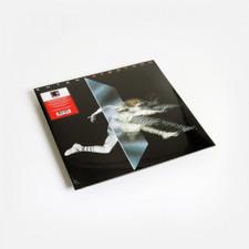 Cybotron - Enter - LP Vinyl