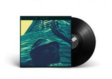 Kev Brown - Fill In The Blank - LP Vinyl