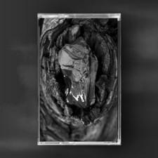 Nommo Hunzuu - Drinnen Traum - Cassette