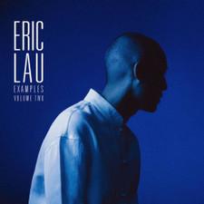 Eric Lau - Examples Vol. 2 - LP Vinyl