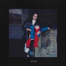 Jensen Interceptor - Mother - 2x LP Vinyl