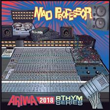 Mad Professor - Ariwa 2018 Rthym Series - LP Vinyl