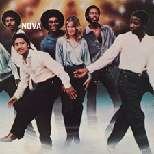 "Nova - Can We Do It Good - 7"" Vinyl"