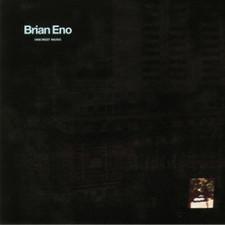 Brian Eno - Discreet Music - LP Vinyl