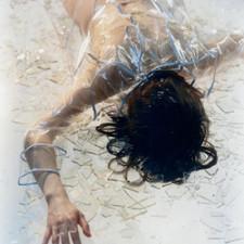 "Marie Davidson - So Right Ep - 12"" Vinyl"