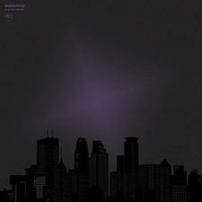 Kev Brown - Minneapolis Joints - LP Vinyl