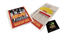 Sublime - Greatest Hits RSD - LP Colored Vinyl