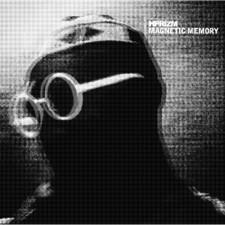 Hprizm - Magnetic Memory - LP Vinyl