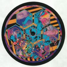 "Taraval - Aardvark - 12"" Vinyl"