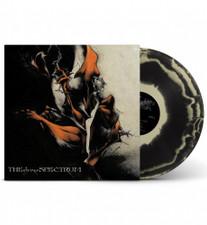 The Dynospectrum - s/t (20th Anniversary Edition) - 3x LP Colored Vinyl