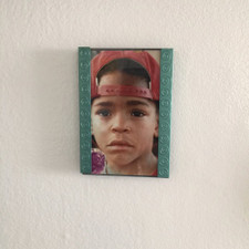 Busdriver - Electricity Is On Our Side - 2x LP Vinyl