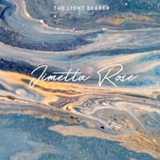 Jimetta Rose - The Light Bearer - LP Vinyl