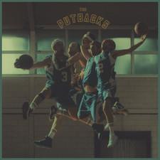The Putbacks - The Putbacks - LP Vinyl