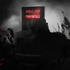 Single Lash - Providence - LP Vinyl