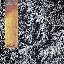 Boogarins - La Vem A Morte (Deluxe) - LP Vinyl