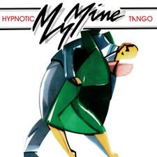"My Mine - Hypnotic Tango - 12"" Vinyl"